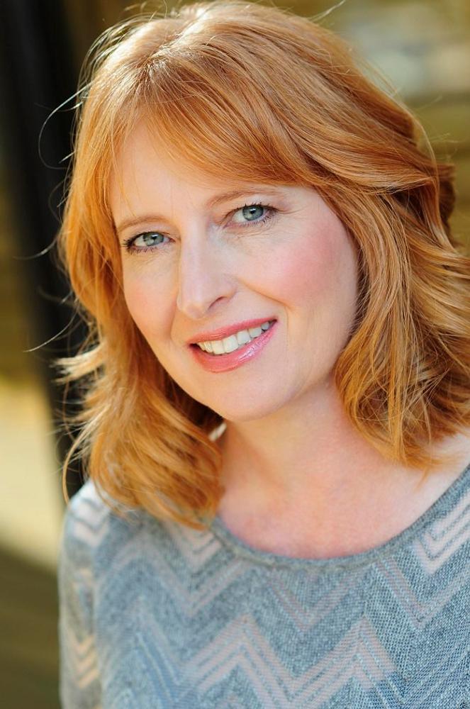 Kristi Culbert represented by The Tabb Agency