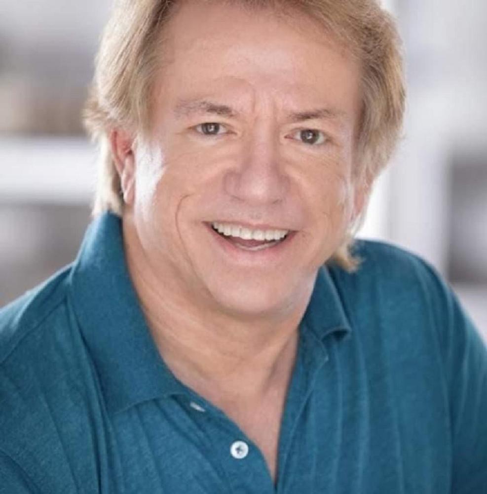 Steve Crawford represented by The Tabb Agency