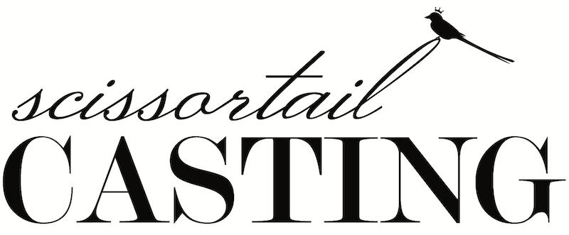 O'Bar Artists Agency