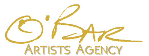 O'Bar Artists Agency