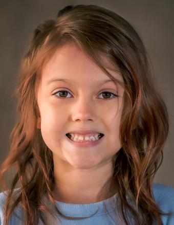 Skyler Olivia (k)