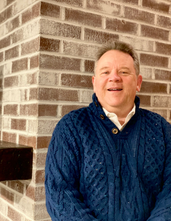 Gary M.
