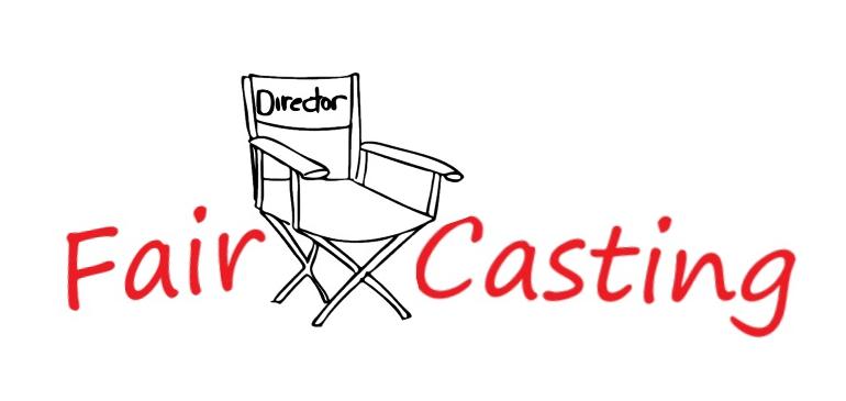 Fair Casting