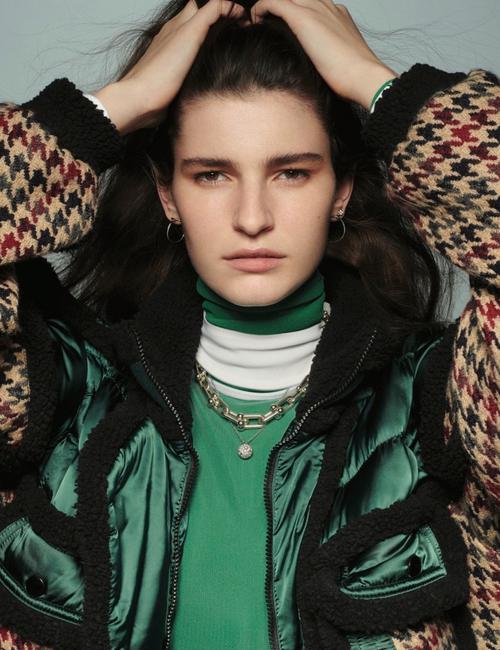 Madison Weik | Portfolio