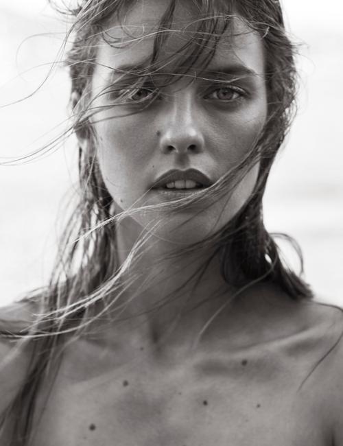 Julia Frauche | Portfolio
