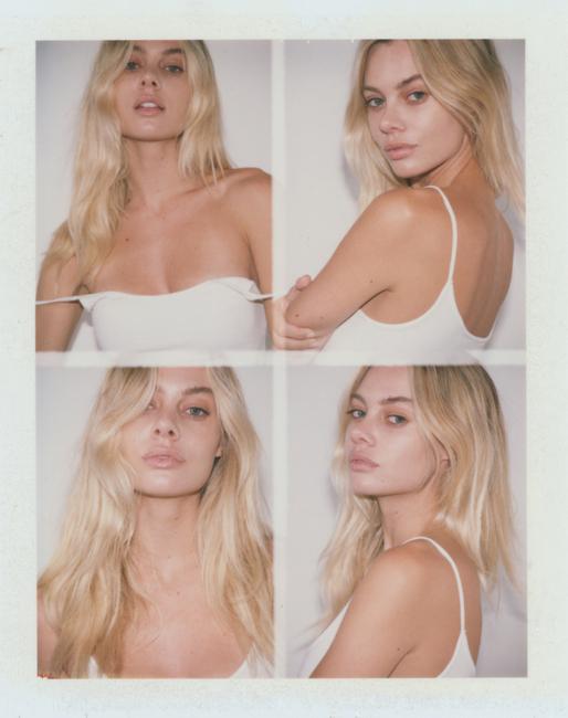 Hannah Kirkelie | Portfolio