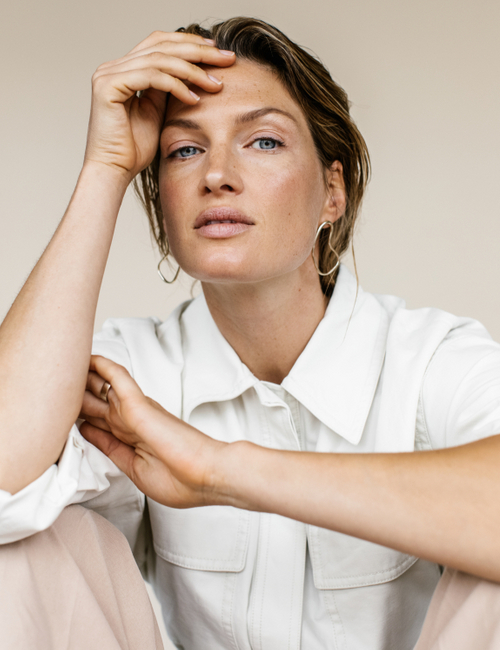 Vanessa Breuer   Portfolio