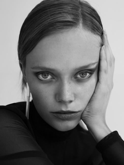 Alicja K   Portfolio