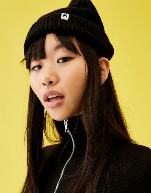 Claire Wang   Portfolio