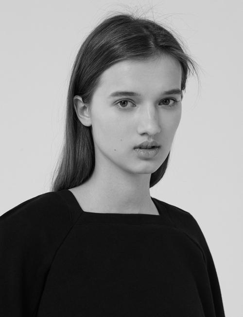 Jane Styskun | Portfolio